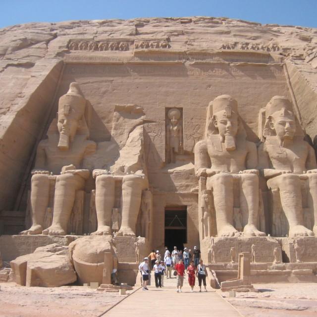 Luxor_2232