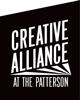 Creative Alliance at the Patterson