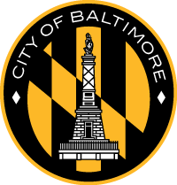 logo-baltimore