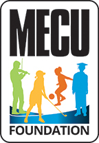 MECU Foundation logo