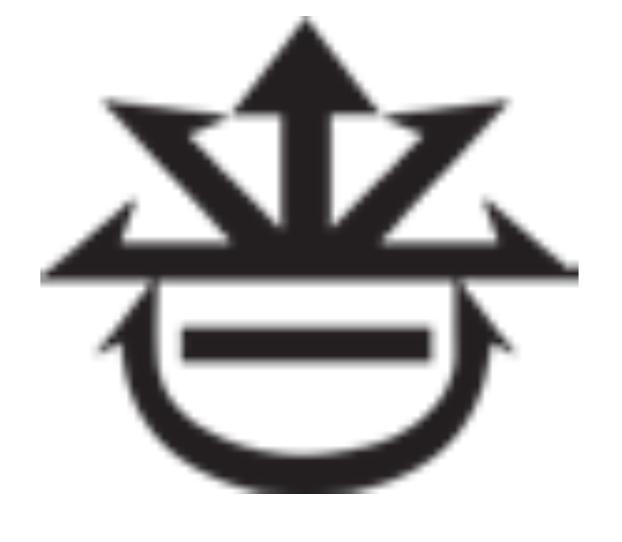 Ramen Utsuke logo